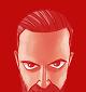 Sinister Beard Games